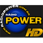Rádio Web Power