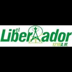 El Libertador AM