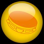 Rádio JP Pagode (Jovem Pan)