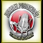 Jimenez Radio
