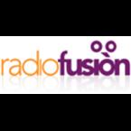 Radio Fusiòn