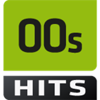 Open.FM - 00s Hits