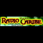 Radio Puerto Caribe