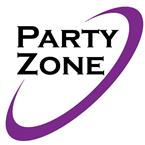 PartyZone Radio