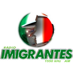 Radio Imigrantes AM