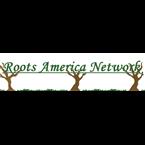 Radio Roots America
