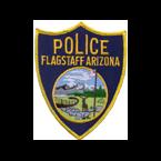 Flagstaff Police Radio