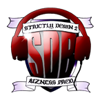 Strictly Down 2 Bizness Radio
