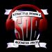 Strictly Down 2 Bizness Radio