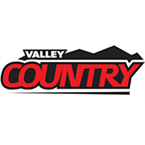 Valley Country