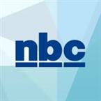 NBC Afrikaans