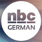 nbc Funkhaus Namibia