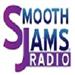 Smooth Jams Radio