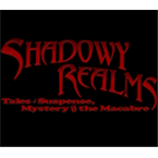Shadowy Realms