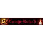 Carnage Radio