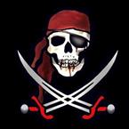 Piraten Zondergrenzen