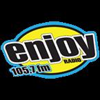 Enjoy Radio