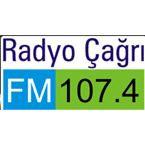Radyo Cagri