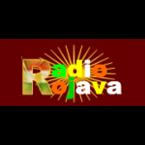 Radio Rojava
