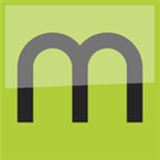 MixCity Radio