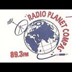 Planet Compas