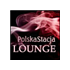Polska Stacja - Lounge