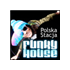 Polska Stacja - Funky House