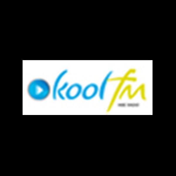MBC Kool FM, 91 7 FM, Port Louis, Mauritius   Free Internet