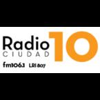 Radio10 FM