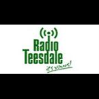 Radio Teesdale