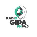 Radio GIPA