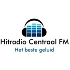 Hitradio Centraal FM
