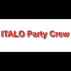 Italo Party Crew FM