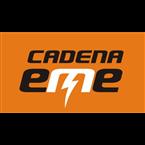 Cadena Eme