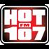 Hot 107 (CJNW-FM) - 107.1 FM