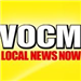 VOCM (CKGA) - 650 AM