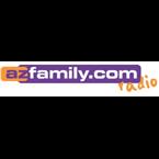 AZ Family The Lounge