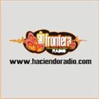 HaciendaRadio : Mexicana