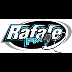Rafale FM (CKIJ-FM) - 95.7 FM
