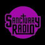 Sanctuary Radio - Retro 80s Channel (Sanctuary Radio Retro)
