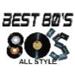 Best 80