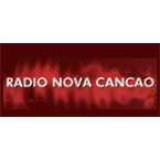 Radio Nova Cancao