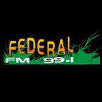 Federal FM