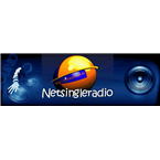 Net Single Radio