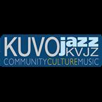 KUVO-HD2