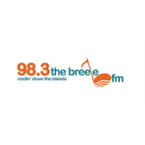 98.3 The Breeze FM