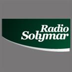 Radio Solymar