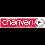 Radio Charivari