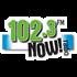 102.3 NOW! Radio (CKNO-FM)
