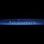 Astronomy FM